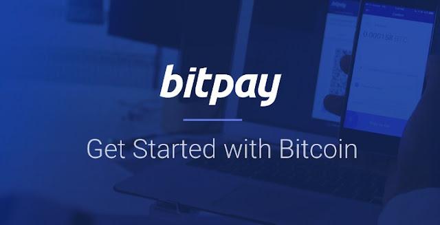 BitPay Sets New Company Records, in Spite of Crypto Bear Markets