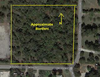 https://www.realtor.com/realestateandhomes-detail/12600-Oak-Grove-Rd-S-1_Burleson_TX_76028_M98395-28278?view=qv