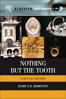 Nothing but the Tooth A Dental Odyssey