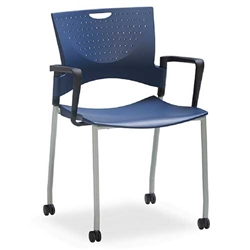 SitWell Flex Chair