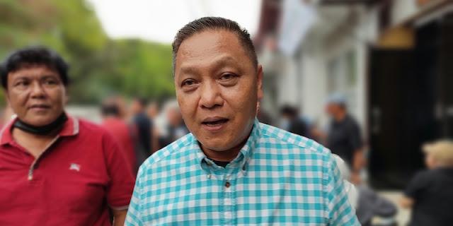 Eks Jubir Gusdur: Permintaan Rizal Ramli Tidak Berat, Kalau Jokowi Sungguh Ingin Benahi BUMN Seharusnya Diterima