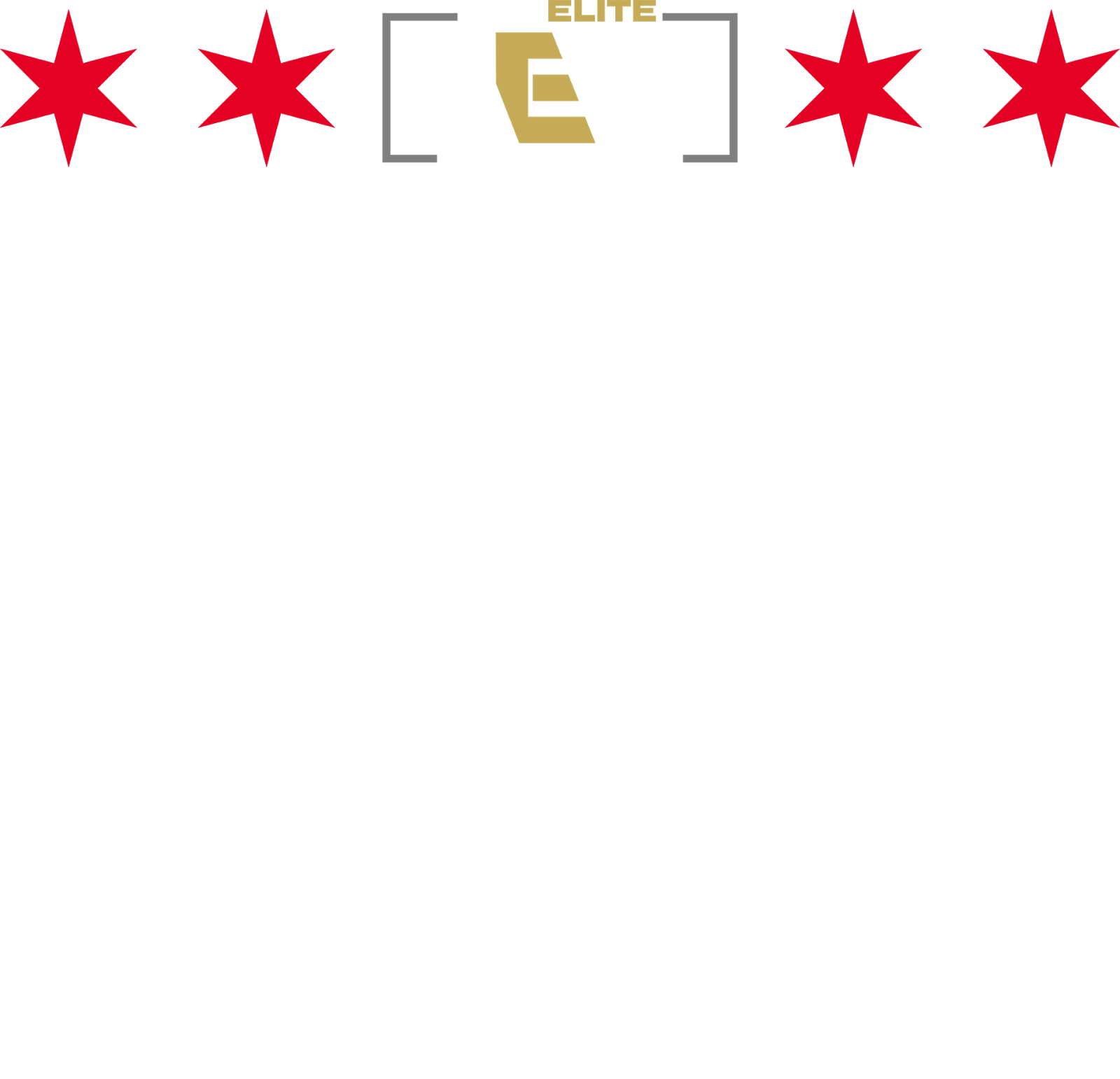 AEW All Out 2019 Results Spoilers Predictions