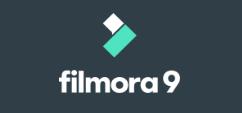 Wondershare Filmora 9.0.7.4  crack full version