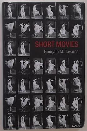 Short Movies | 8,00€