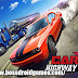 CarX Highway Racing Mod Apk 1.64.2