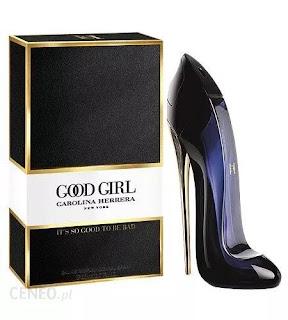perfumy, prezent dla niej, walentynki