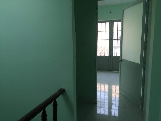 Cần cho thuê nhà đường số 13A, Bình Hưng Hòa A, Bình Tân - 3