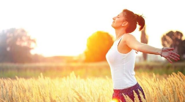 5 Cách phát triển chiều cao tuổi dậy thì thành công nhất
