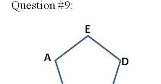 mathcounts notes: Polygon Part II: Interior/Exterior
