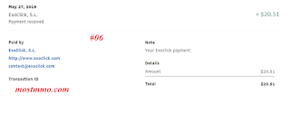 exoclick payment proof 06
