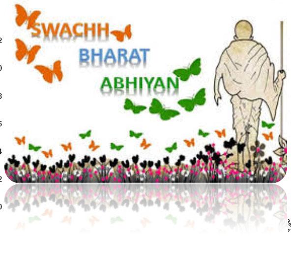 essay on bharat swatantra sangram in hindi download