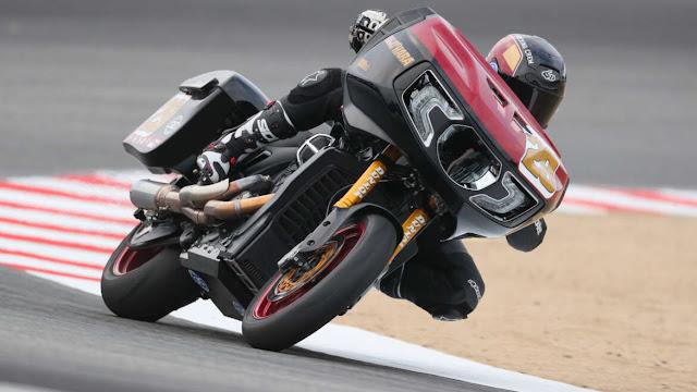 Machines de courses ( Race bikes ) - Page 20 Performance%2Bbaggers%2B1170x658