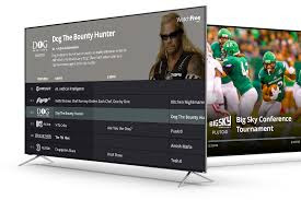 How to unscramble tv channels  hack any decoder or tv to
