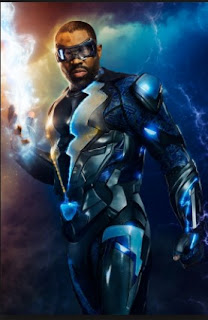 sumber : superherohype