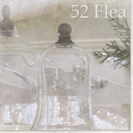 My Interview with Laura from 52 Flea