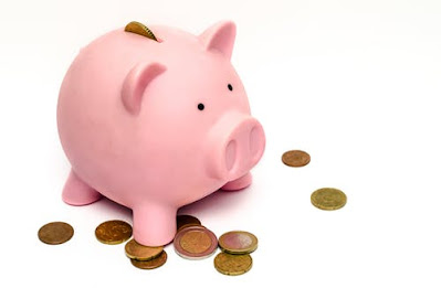 Save Money   Recurrent Deposit