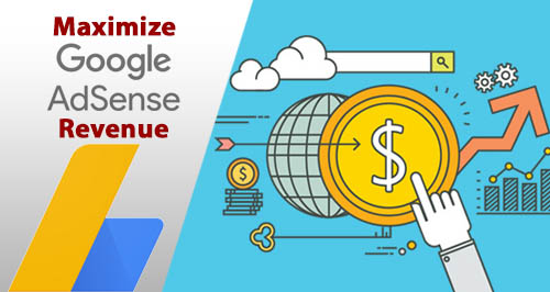 AdSense Tips: How to Increase Your Earnings