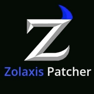 Zolaxis Patcher APK v1.29 (Latest) for Android Free Download