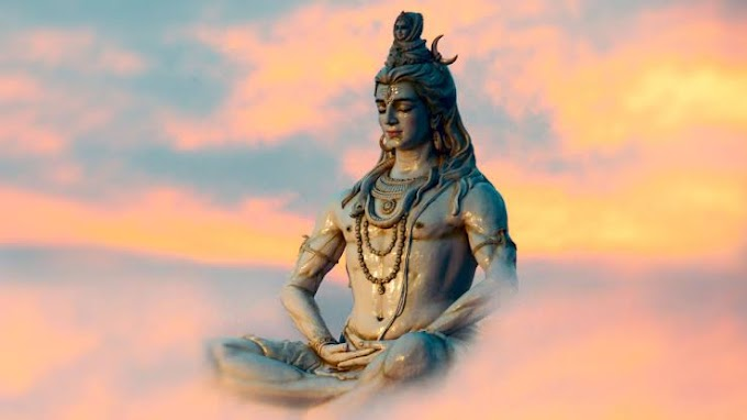 Maha Shivratri 2021: Messages, Wishes, Quotes with Images ...