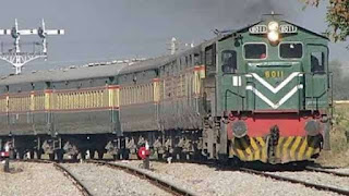 india-also-stopped-samjhauta-express