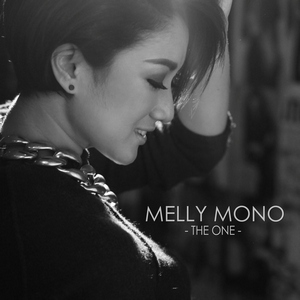 Melly Mono - The One