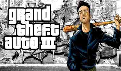 GTA 3 Highly Compressed Pc Game Gamesonly4u