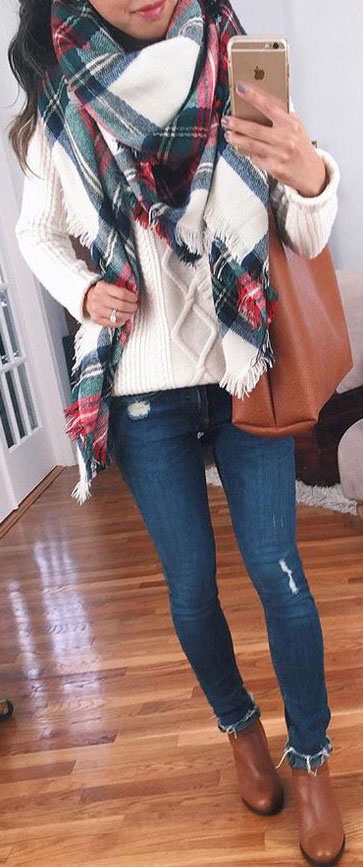 #Popular #Winter #Outfits Popular Winter Outfits To Update Your Wardrobe