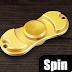 تحميل لعبة فيدجت سبينر Download Fidget Hand Spinner للأندرويد