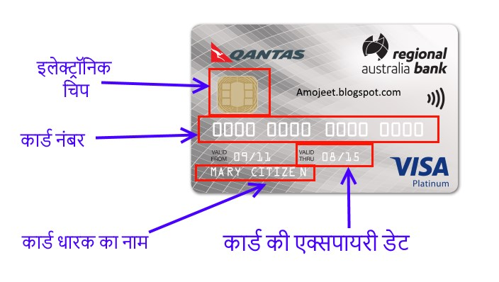 debit-card-number-cvv-number-expiry-date-card-holder-name
