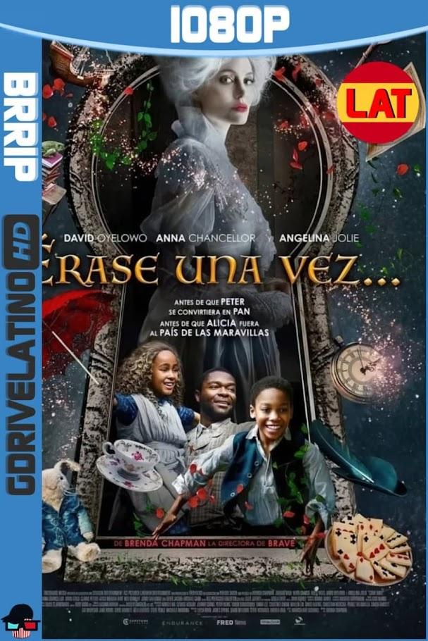 Érase una Vez (2020) BRRip 1080p Latino-Ingles MKV