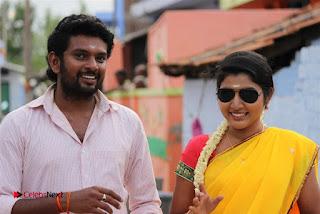 Arasakulam Tamil Movie Stills  0009.jpg