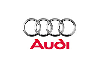 Android Auto Download For Audi