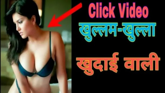 Girls Live Free Video Call app is a free video call with random.
