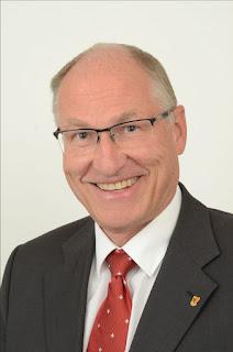 André Pfeffer