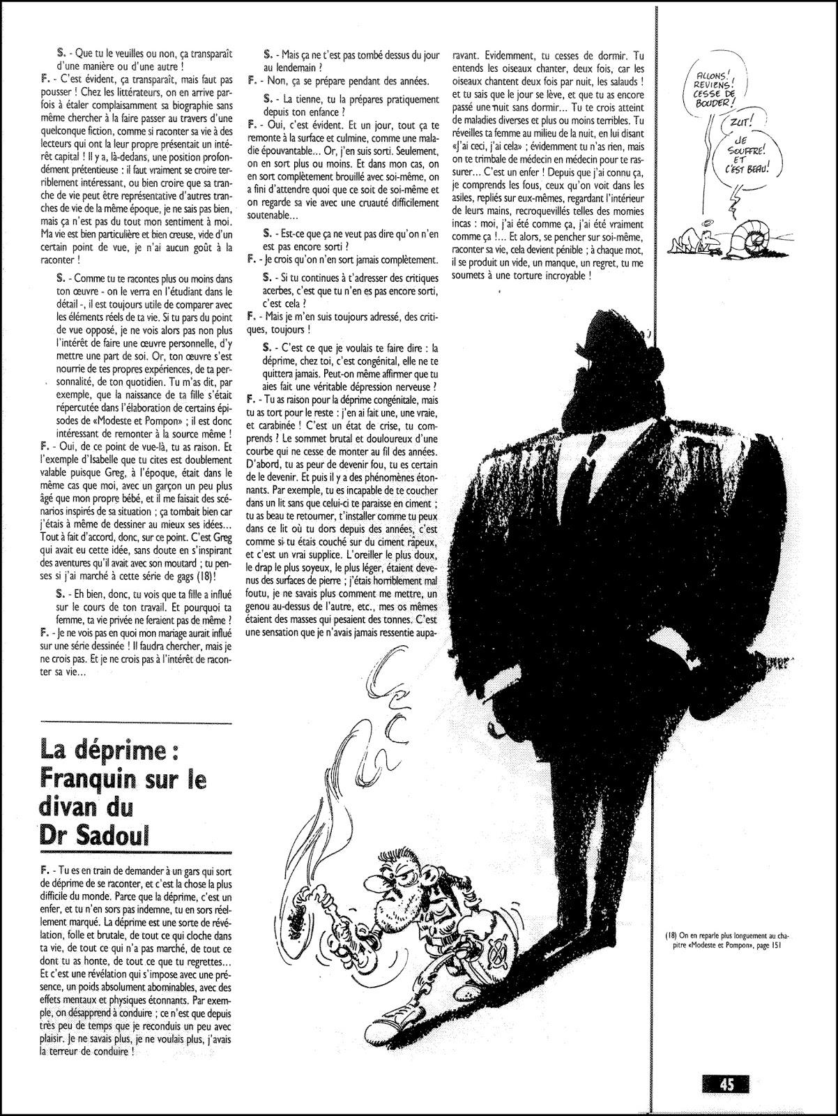 Et+Franquin+crea+la+gaffe_045.jpg