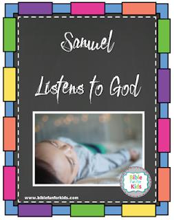 https://www.biblefunforkids.com/2014/01/samuel.html