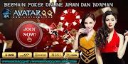 Bermain Poker Online Aman dan Nyaman