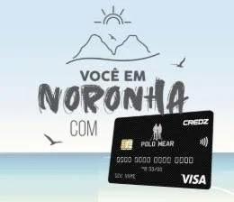 Promoção Polo Wear 2019 Você em Noronha - Viagem Tudo Pago Fernando de Noronha