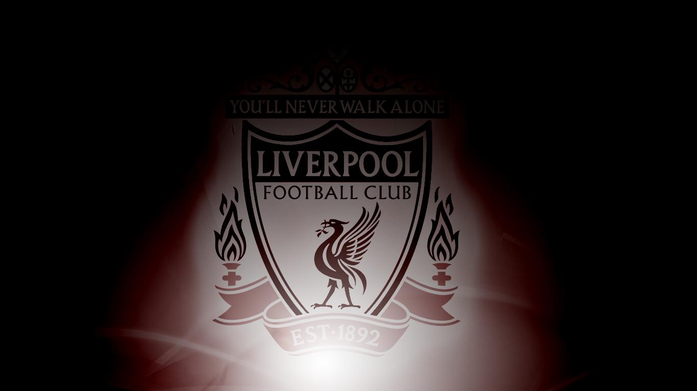 David De Gea Wallpaper Hd All Soccer Playerz Hd Wallpapers Liverpool New Hd