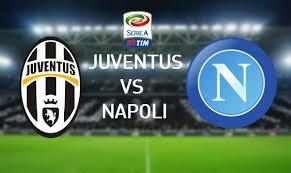 Prediksi Liga Italia Serie A Juventus vs Napoli 29 September 2018 Pukul 23.00 WIB