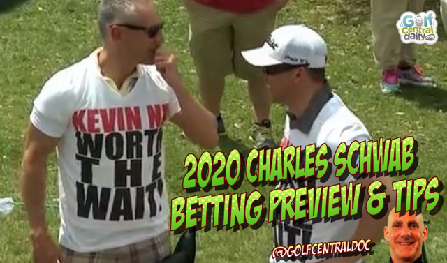 2020-Charles-Schwab-Betting-Tips