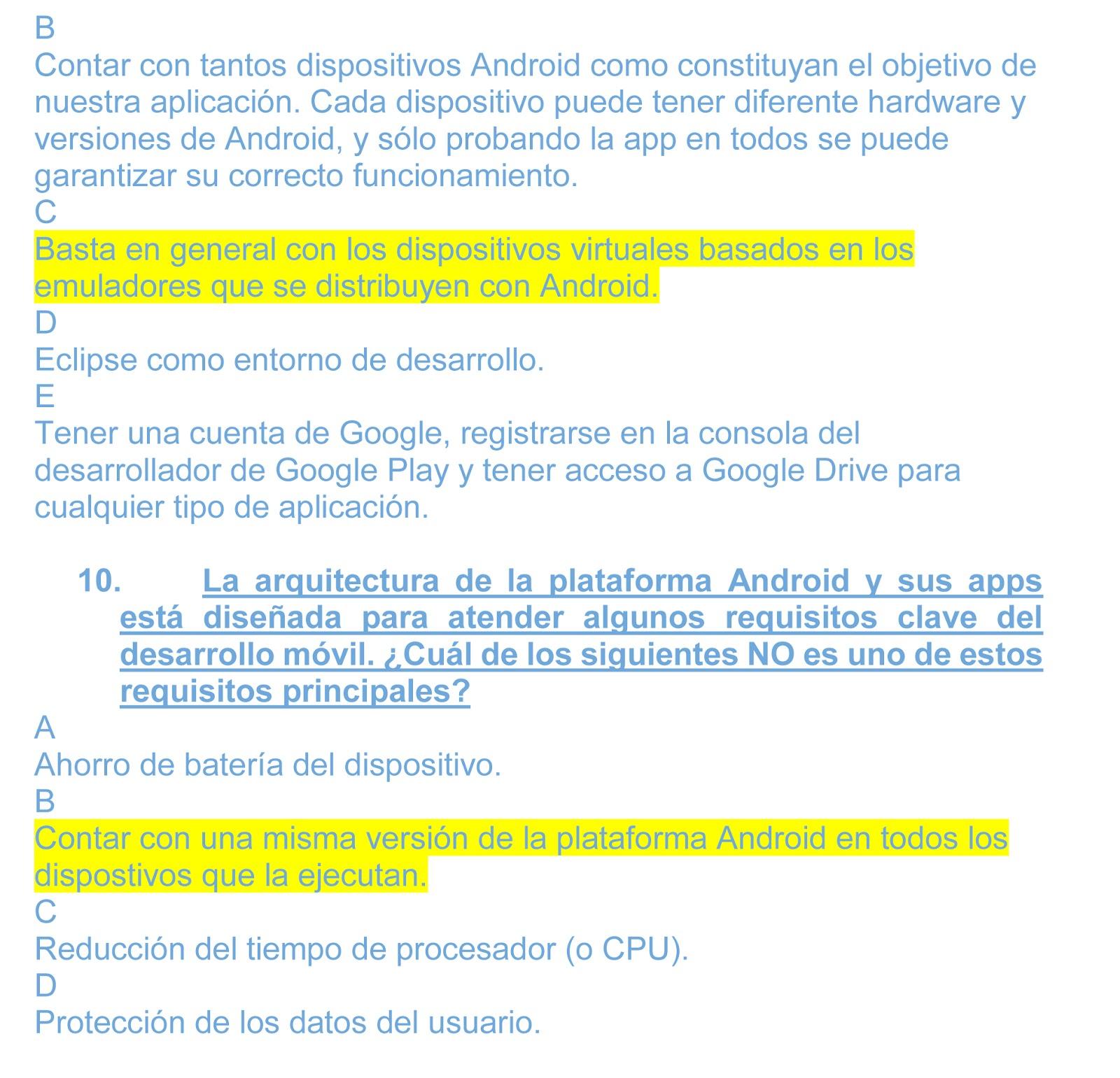 Lujoso Desarrollador De Android Reanudar India Viñeta - Colección De ...