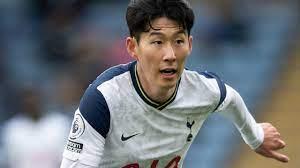 Son Heung-min Age, Wikipedia, Biography, Children, Salary, Net Worth, Parents.
