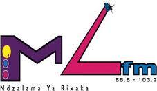 Munghana Lonene FM Listen Live Online