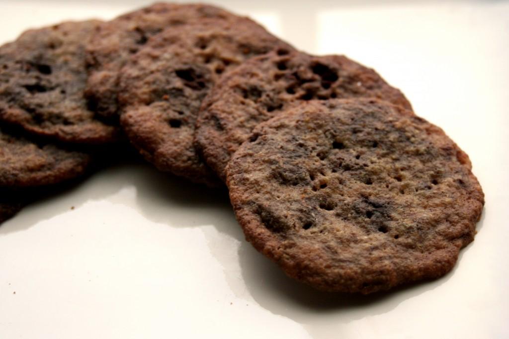 Image Result for Resep Membuat Coklat Cornflakes