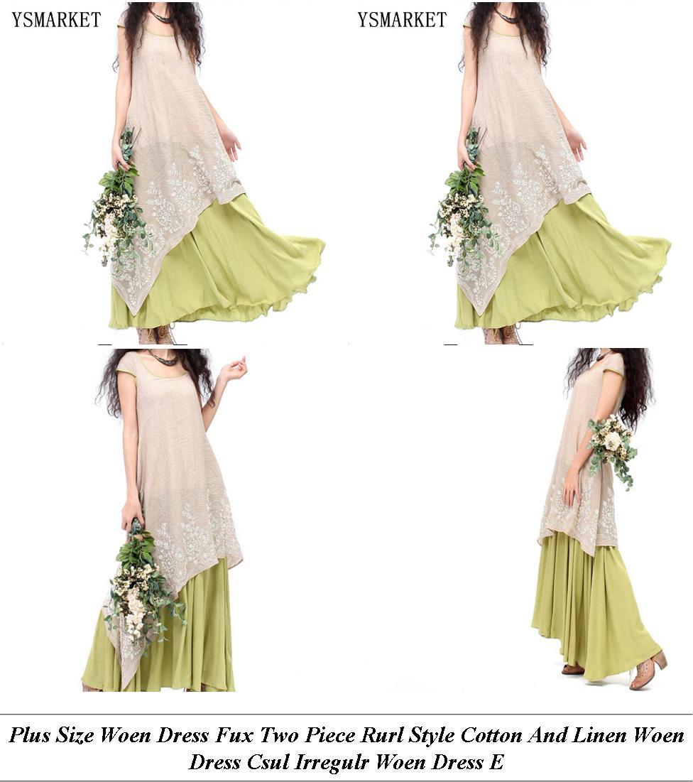 Cocktail Dress Online Uk - Zara Uk Online Shop Sale - Long Dresses Casual Usa