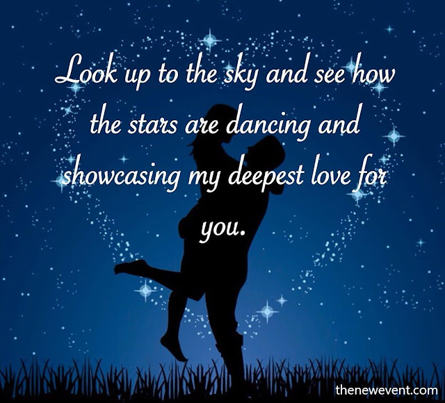 50+ Good Night Quotes - Amaging, beautiful,Inspirational Good Night Love Quotes Images