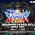 Gravity & Electronics Extreme introduce a new game, Ragnarok Battle Academy.