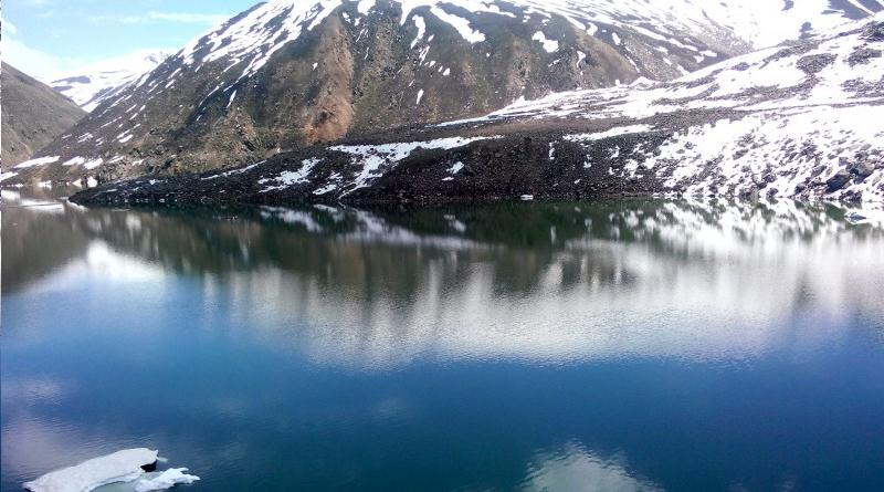 File:Lulusar Lake Kaghan Valley.svg