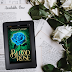 Book Blitz - Excerpt & Giveaway - Blood Rose by Rachael Vaughn